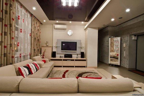 Apartments Natali - фото 2