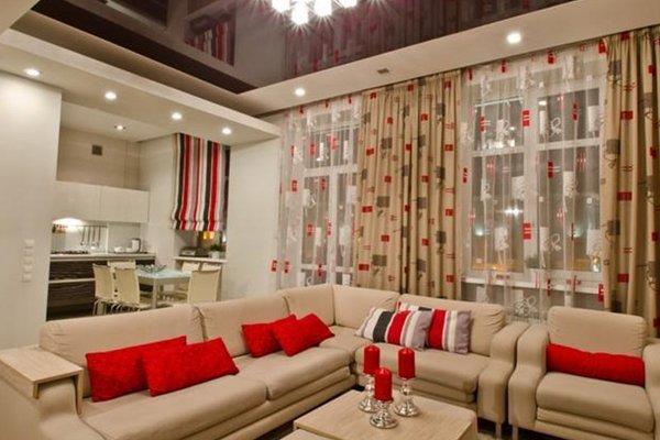 Apartments Natali - фото 3