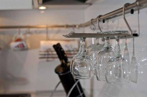 Apartments Natali - фото 8