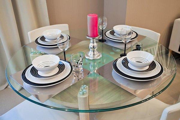 Apartments Natali - фото 9
