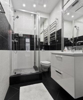 Minsklux Apartment 2 - фото 14