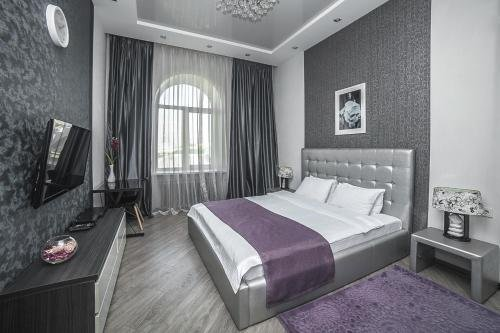 Minsklux Apartment 2 - фото 2
