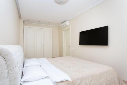 Minsklux Apartment 2 - фото 7