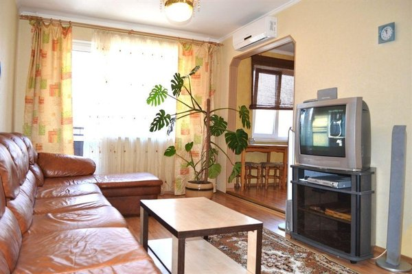 VIP Rental Apartments - фото 1