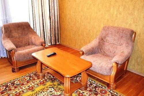 VIP Rental Apartments - фото 10