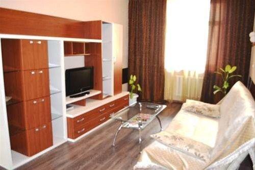 VIP Rental Apartments - фото 12