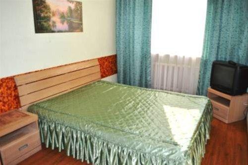 VIP Rental Apartments - фото 13