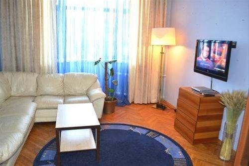 VIP Rental Apartments - фото 14
