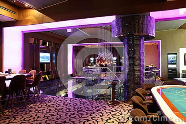 VIP Rental Apartments - фото 3