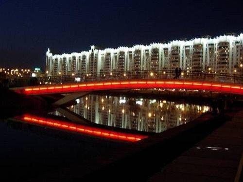 VIP Rental Apartments - фото 5