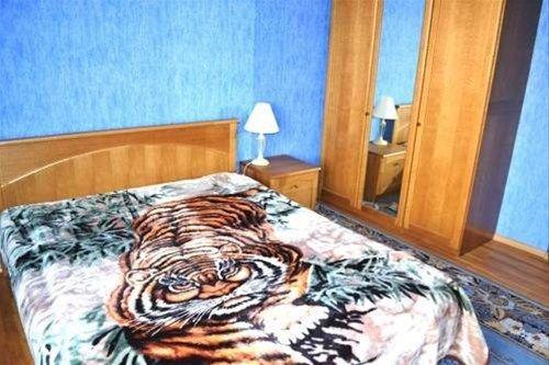 VIP Rental Apartments - фото 9