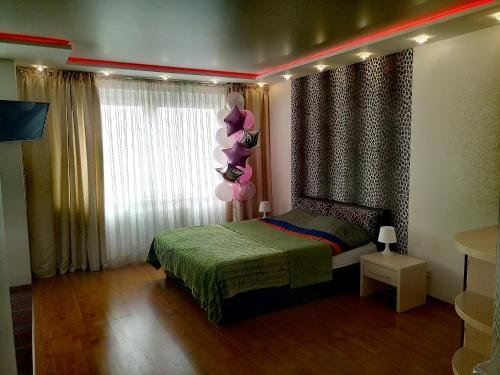 Apartments Pushkin - фото 2