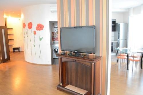 Apartments Pushkin - фото 5