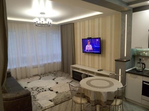 Apartments Pushkin - фото 9
