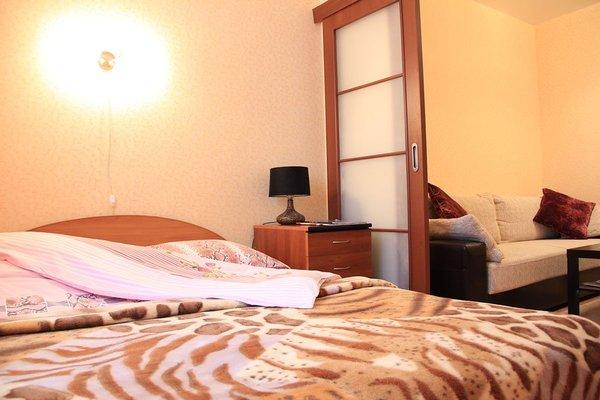Minsk Apartment Service Optimal class - фото 1