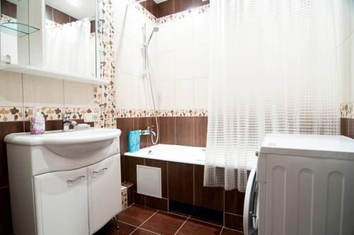 Minsk Apartment Service Optimal class - фото 13