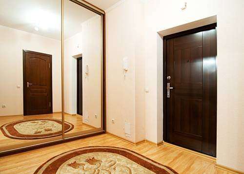 Minsk Apartment Service Optimal class - фото 19