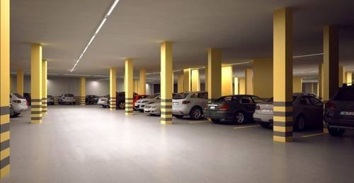 Minsk Apartment Service Optimal class - фото 22