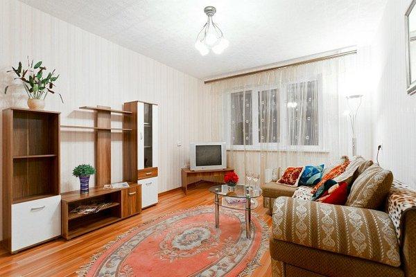 Minsk Apartment Service Optimal class - фото 4
