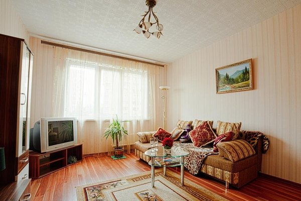 Minsk Apartment Service Optimal class - фото 5