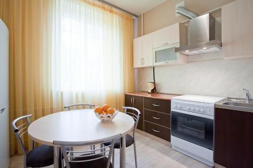 SutkiMinsk Apartment Centre - фото 18
