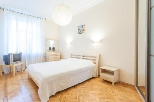 SutkiMinsk Apartment Centre - фото 3