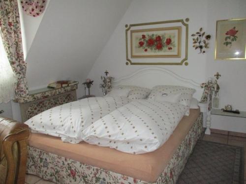 Haus Wessel - фото 7