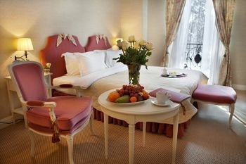 Кронон Парк Отель - фото 4