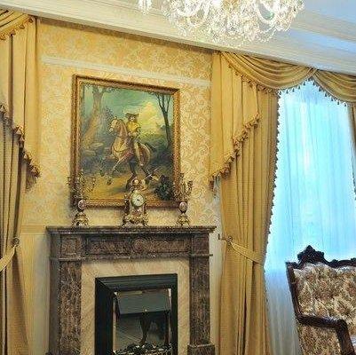Парк-Отель Замковый - фото 6