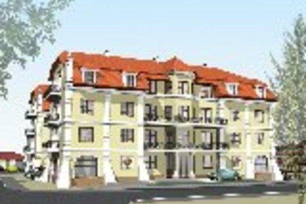 Hermitage Отель - фото 22