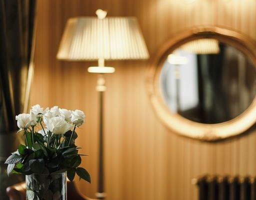 Hermitage Отель - фото 9