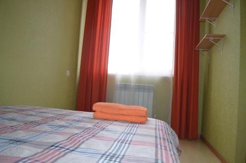 Guest House Na Troitskoy - фото 1