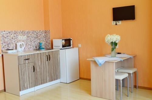 Guest House Na Troitskoy - фото 15
