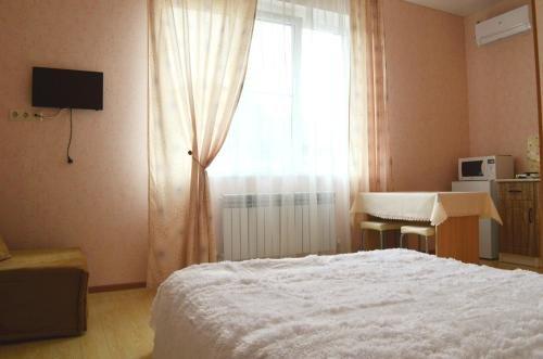 Guest House Na Troitskoy - фото 3