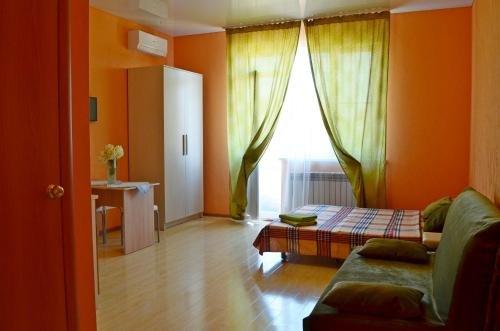 Guest House Na Troitskoy - фото 4
