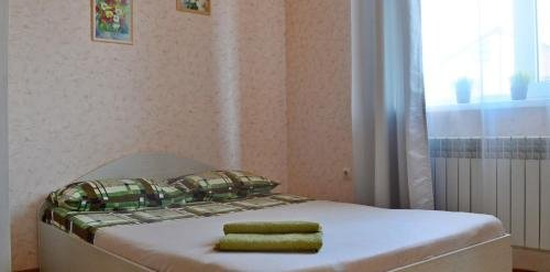 Guest House Na Troitskoy - фото 5
