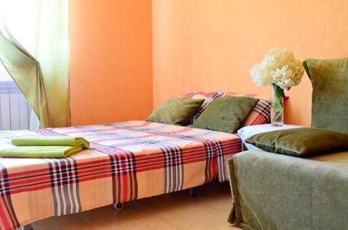 Guest House Na Troitskoy - фото 6