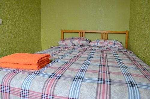 Guest House Na Troitskoy - фото 8