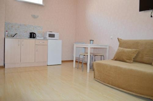 Guest House Na Troitskoy - фото 9