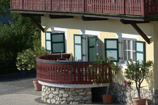 Lust und Laune Hotel am Worthersee - фото 22