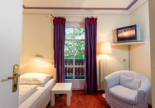 Lust und Laune Hotel am Worthersee - фото 3