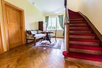 Hotel Schloss Leonstain - фото 15