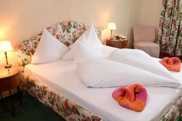 Dermuth Hotels - Hotel Dermuth Portschach - фото 17