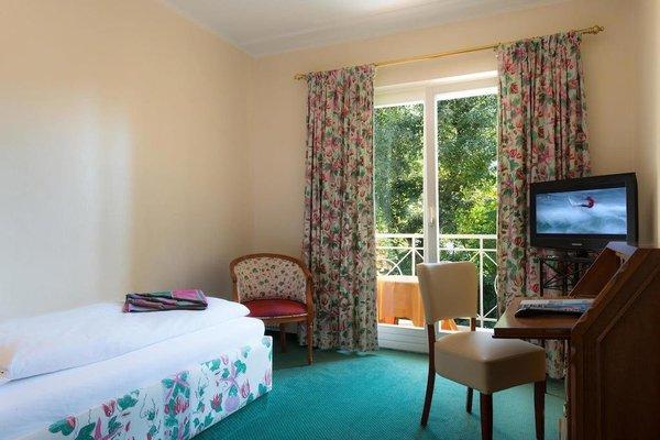 Dermuth Hotels - Hotel Dermuth Portschach - фото 5