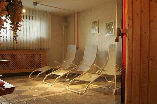 Dermuth Hotels - Hotel Dermuth Portschach - фото 8