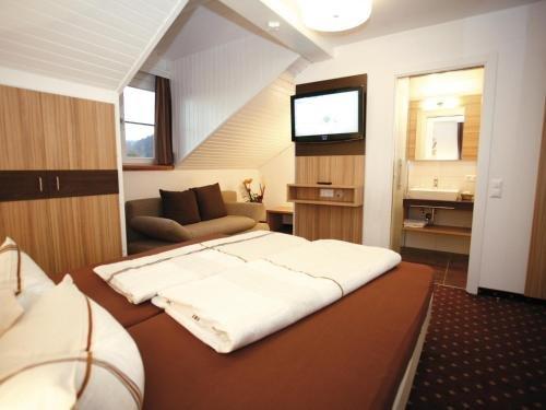Hotel Diana - фото 3