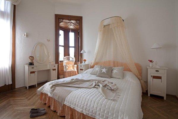 Schlossvilla Miralago - фото 1