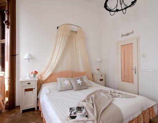 Schlossvilla Miralago - фото 2