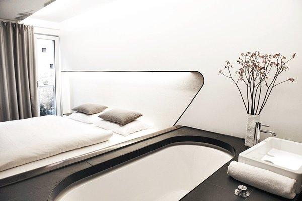 Hotel Q! Berlin - фото 20