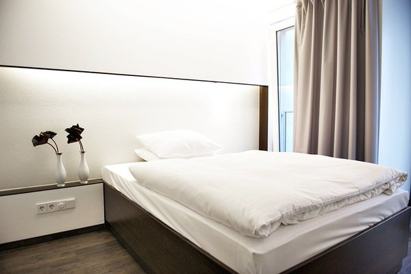 Hotel Q! Berlin - фото 1